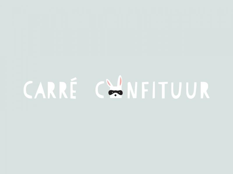 branding-carre-confituur_01