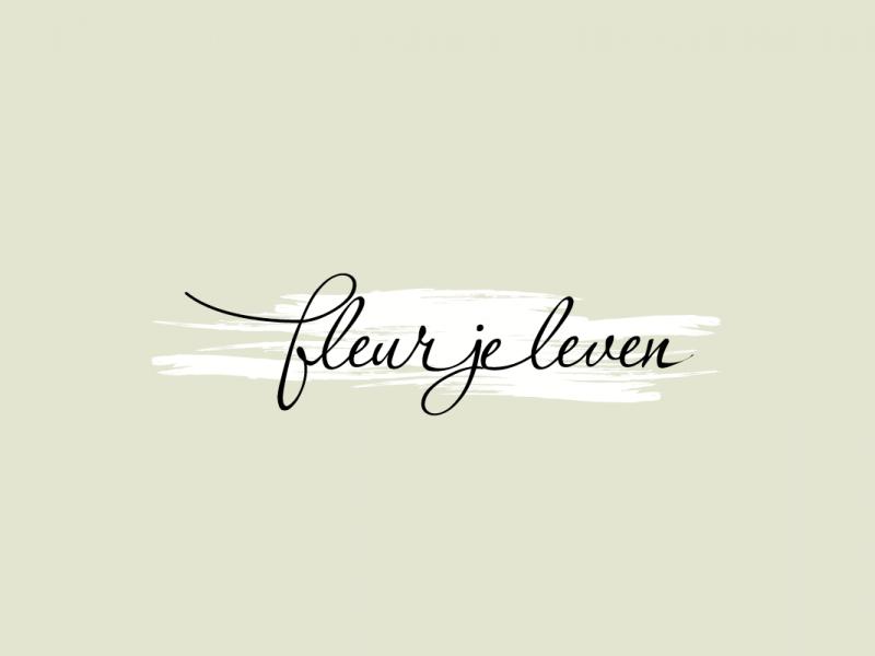 huisstijl-fleur-je-leven_08