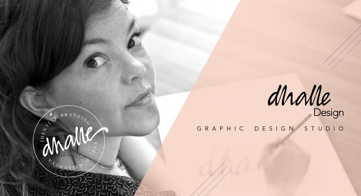 dhalle-design_01