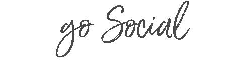 go-social