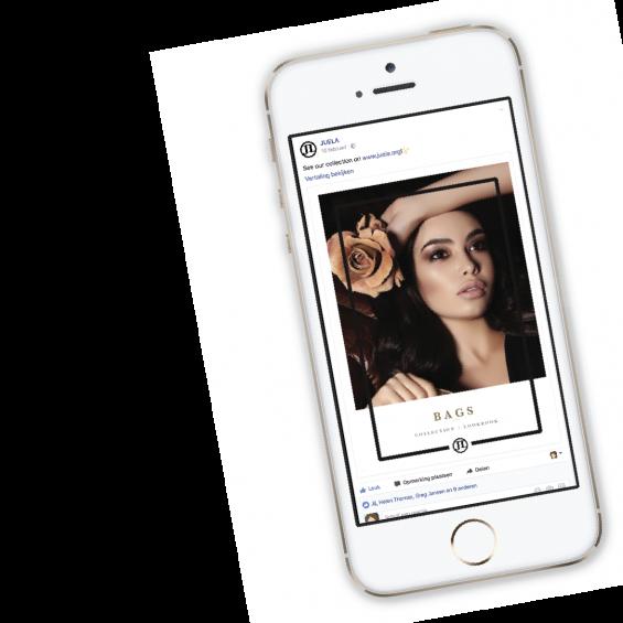 social-media-shop-example-07