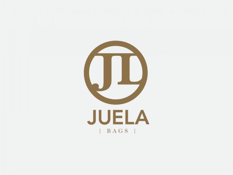 01branding-juela-bags_01